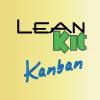 Lean Kit Kanban