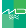 MD Marca Digital