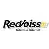 RedVoiss