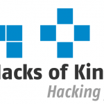 Hackeando para la Humanidad - RHok
